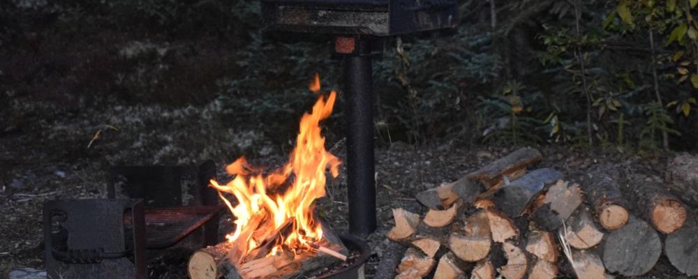 Fire-Element